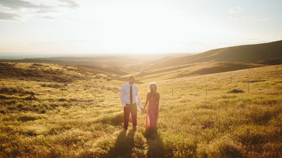 Boise Engagment Photography-18