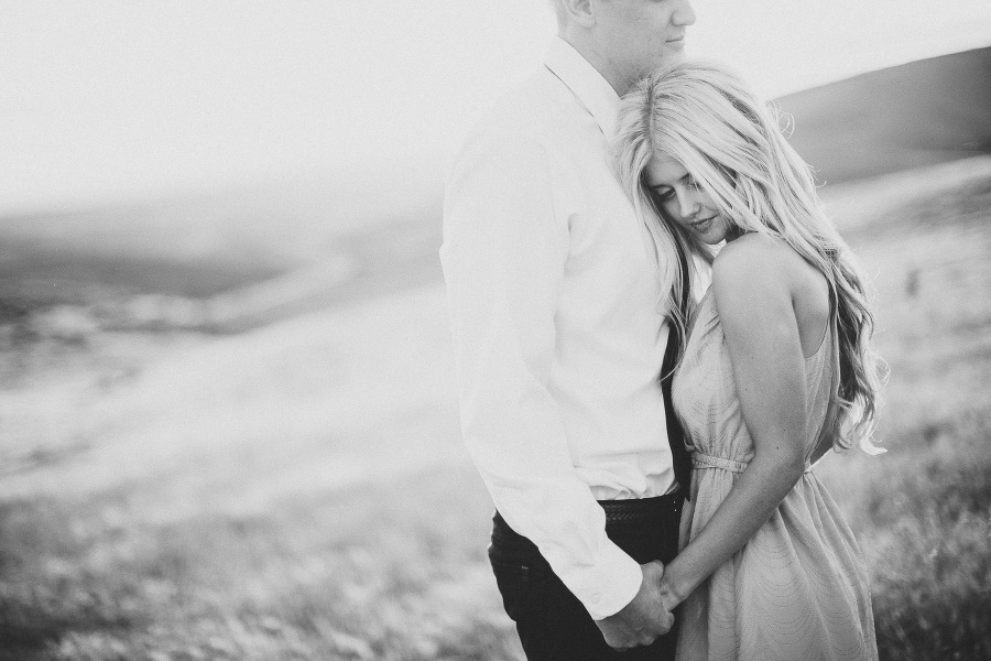 Boise Engagment Photography-28