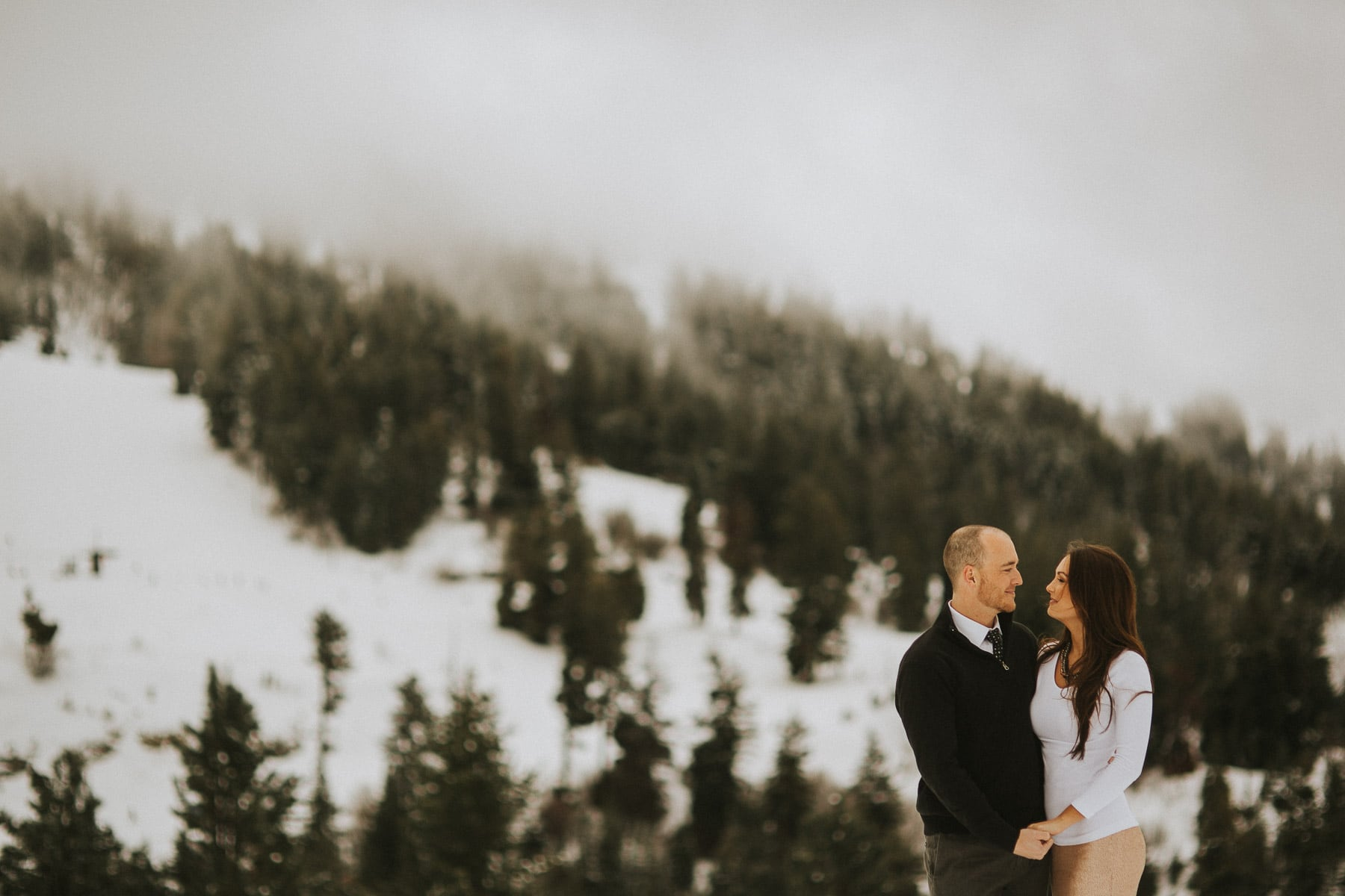 Libby_boise wedding photographer-006