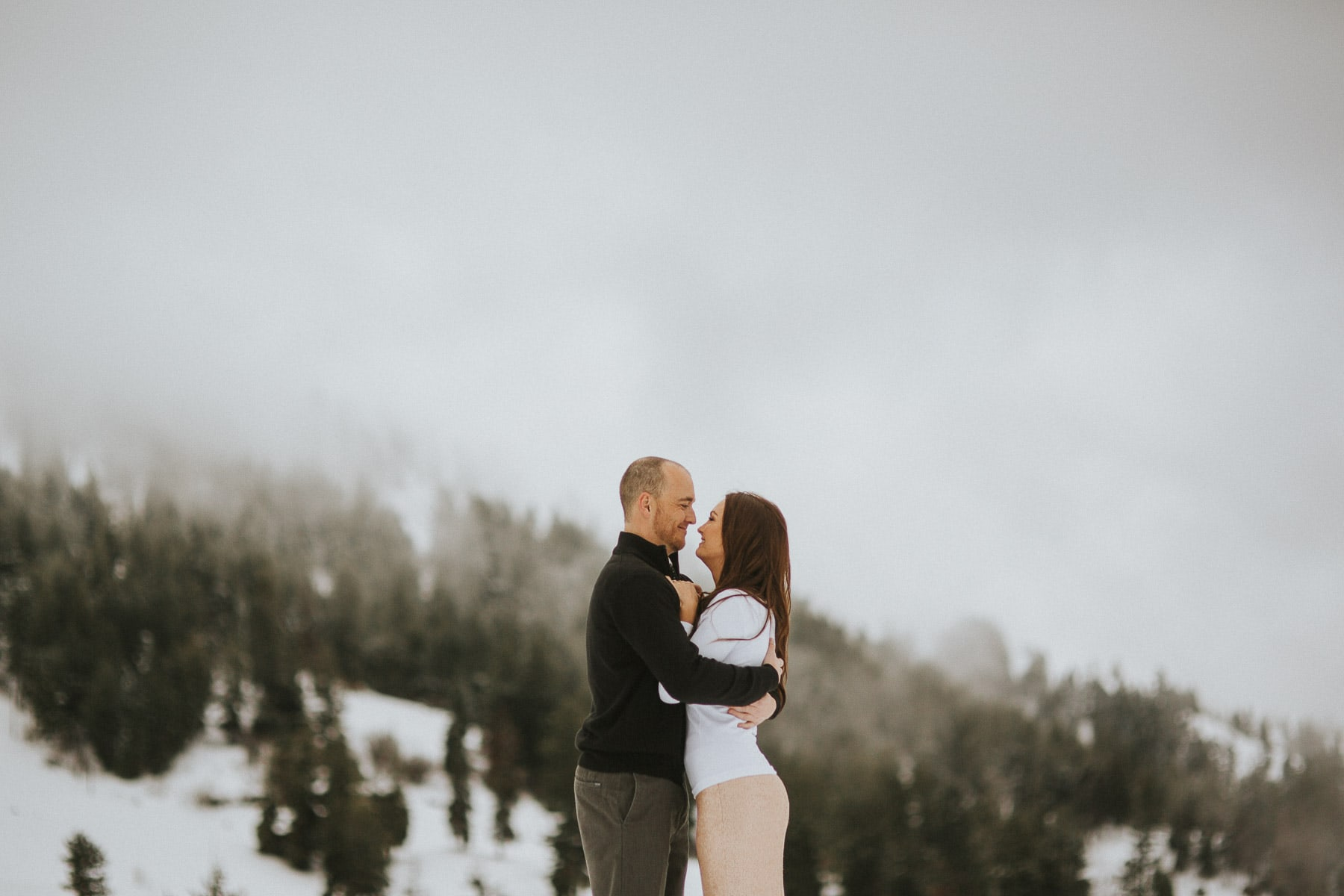 Libby_boise wedding photographer-007