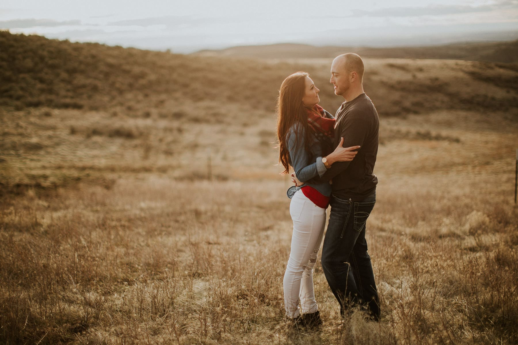 Libby_boise wedding photographer-024