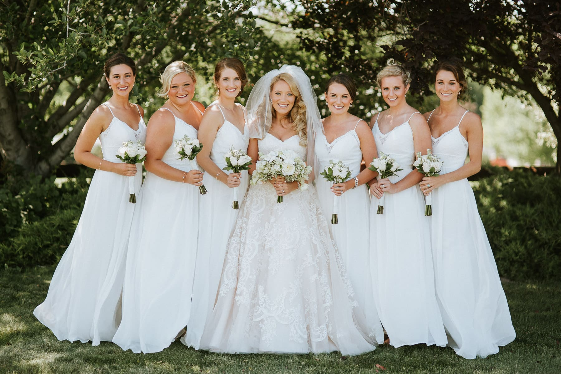 Boise Wedding Photographer-008