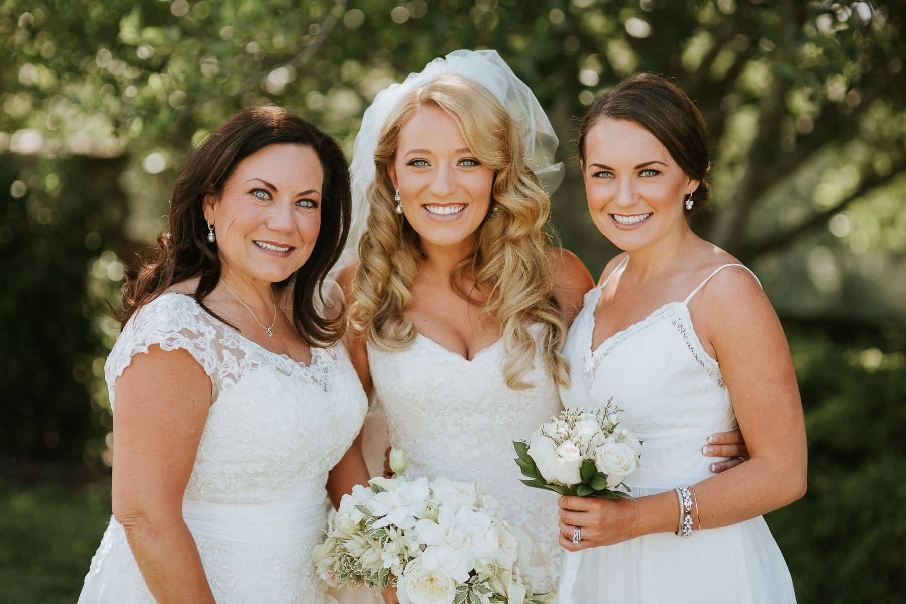 Boise Wedding Photographer-009
