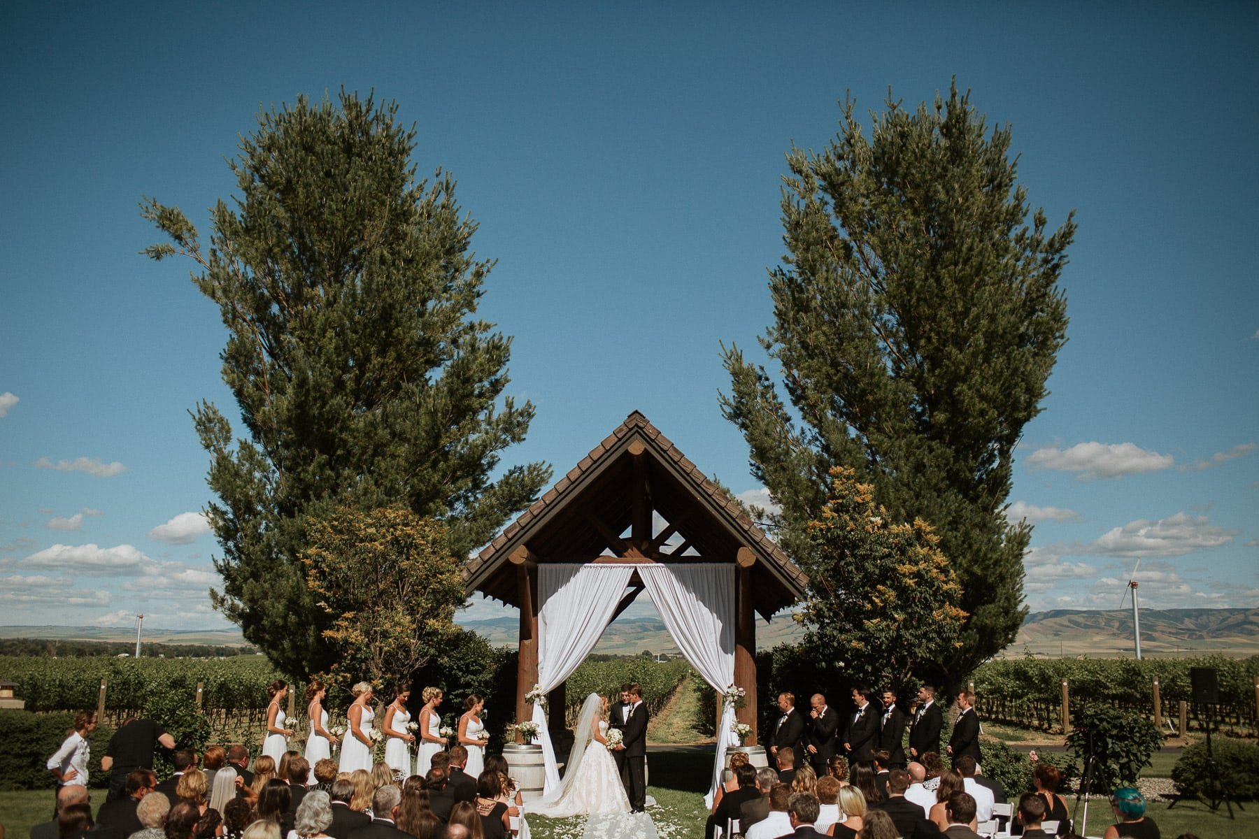 Boise Wedding Photographer-023