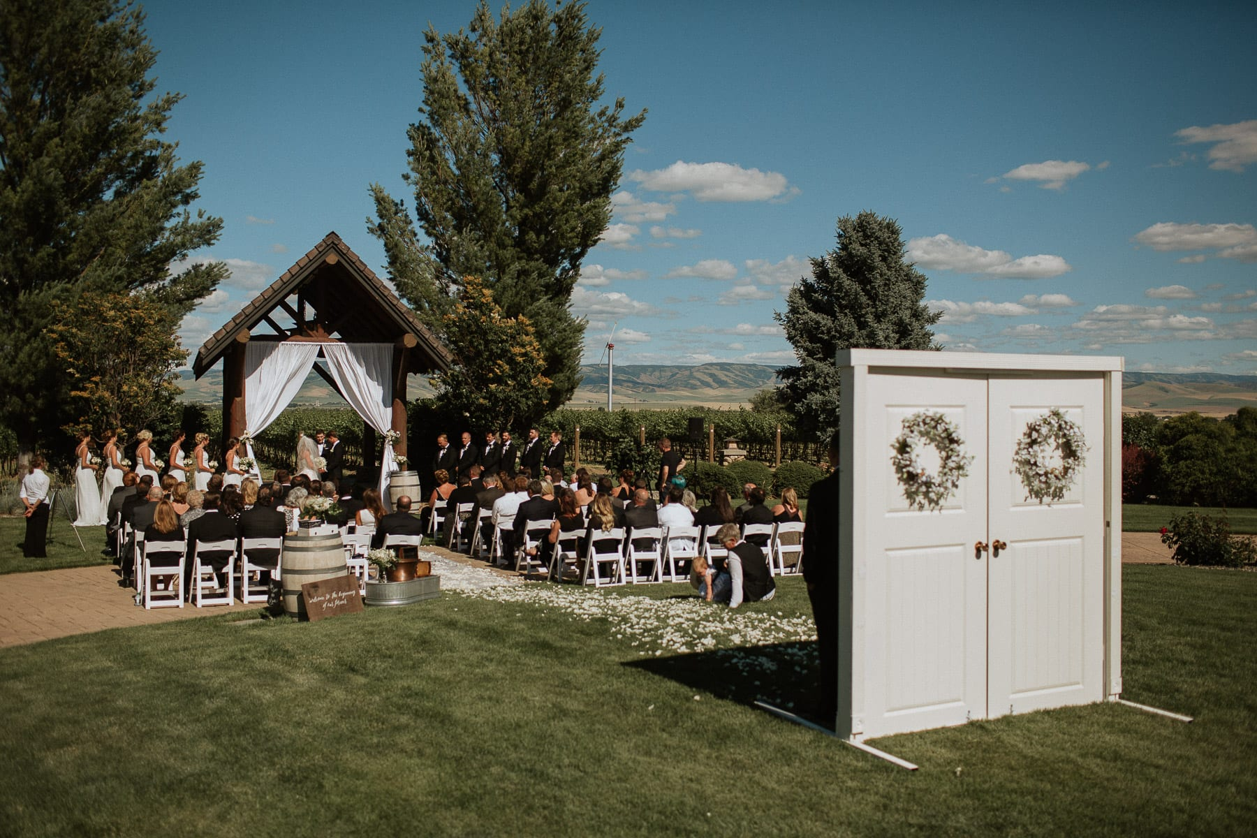 Boise Wedding Photographer-025