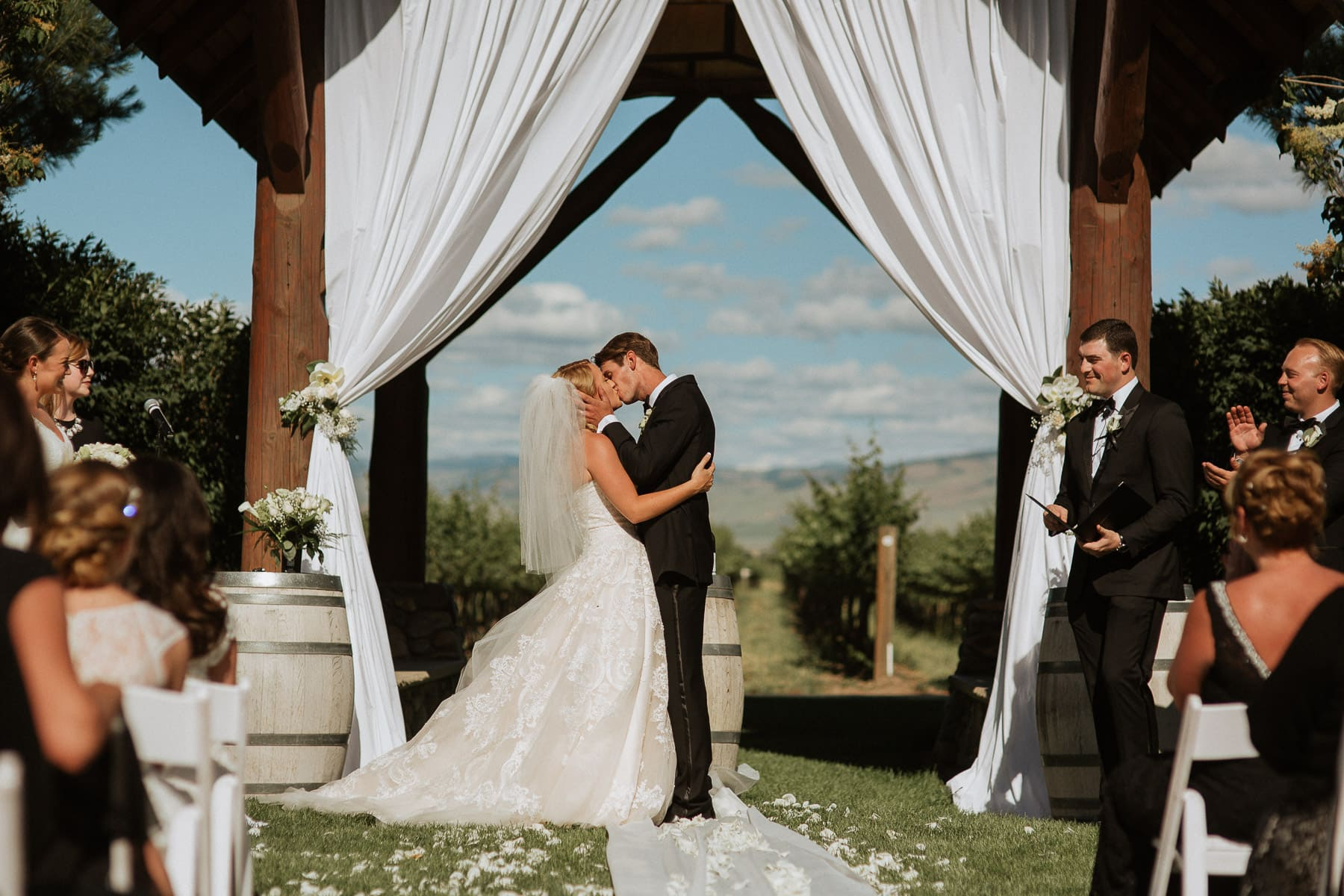 Boise Wedding Photographer-030