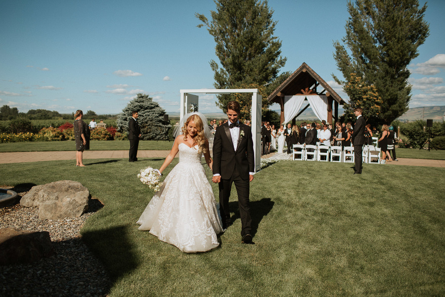 Boise Wedding Photographer-031