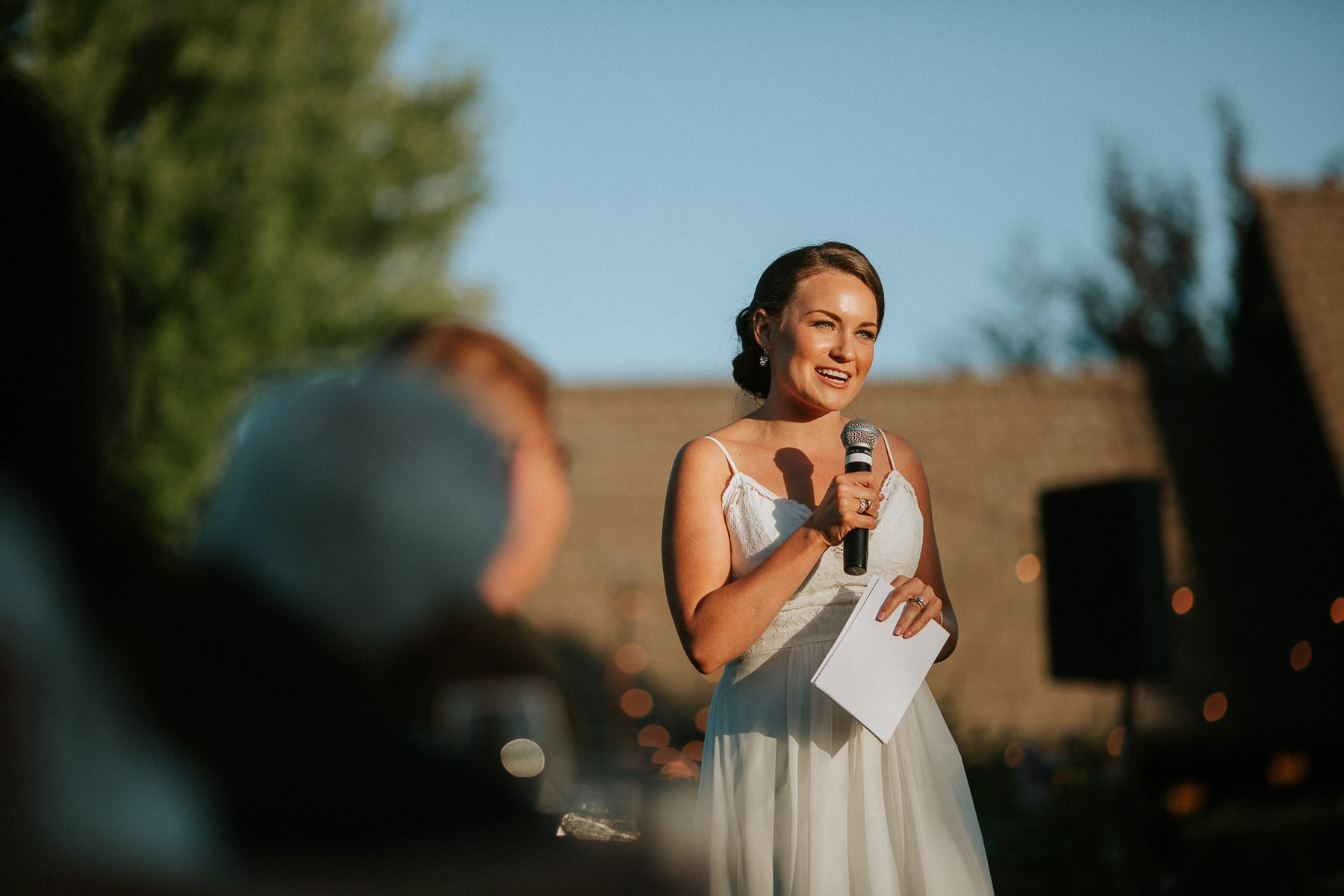 Boise Wedding Photographer-047