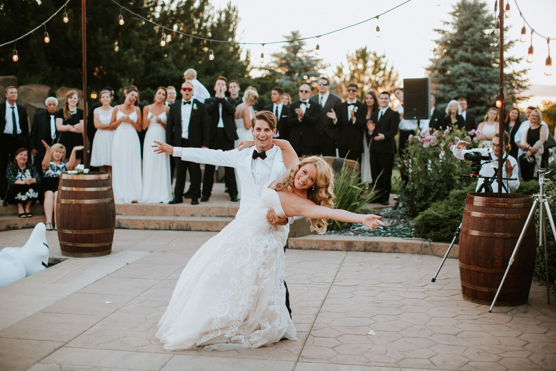 Boise Wedding Photographer-069